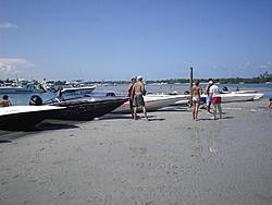 Jupiter Fl Hot Boat Bash Pictures-aug13374.jpg