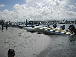 Jupiter Fl Hot Boat Bash Pictures-aug13375.jpg