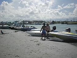 Jupiter Fl Hot Boat Bash Pictures-aug13376.jpg