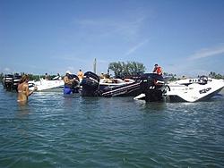 Jupiter Fl Hot Boat Bash Pictures-aug13378.jpg