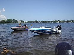 Jupiter Fl Hot Boat Bash Pictures-aug13349.jpg