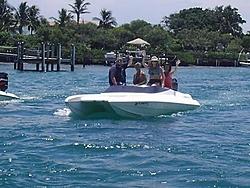Jupiter Fl Hot Boat Bash Pictures-aug13365.jpg