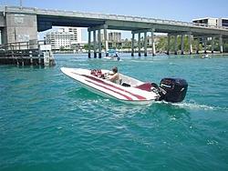 Jupiter Fl Hot Boat Bash Pictures-aug13364.jpg