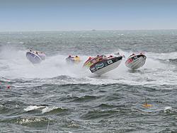 powerboat racing-torbay.jpg