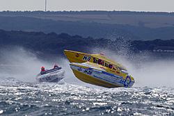 powerboat racing-229468653_5d168535e0_o.jpg