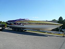 traded my boat in today-89605936_1.jpg