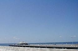 My trip to FL-bayway-1.jpg