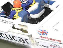 powerboat racing-swansea-145.jpg