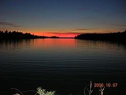 Gotta love Sunsets!!!-dscn1550-small-.jpg