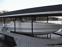 Extreme Marine swim platform on older Cig's-sideshot-medium-.jpg