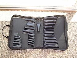 Tool Case-dscn1153.jpg