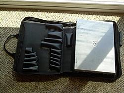 Tool Case-dscn1154.jpg