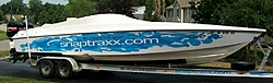 Anyone Using Snaptraxx For Bunk Trailer?-boat.jpg