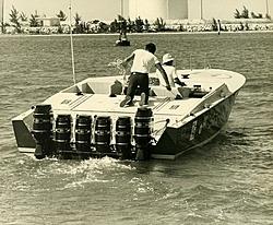 I/O vs. OB-aronow-outboard-2-.jpg