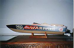 "Need Miami Marina for 41"" Apache -please help--model...jpg"