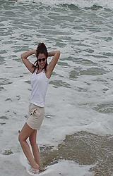 Ill be In Port St Lucie Fl for the next 4 days-p5240005.jpg