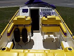 traded my boat in today-89605936_6.jpg