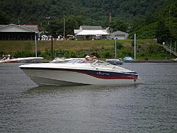 Wellcraft 23 Nova Spyder-t_seamor_ducks_poker_run_07_035_497.jpg