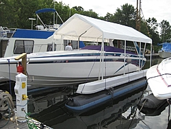 2007 Delaware River role call-boat-lift.jpg