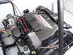 7.4I magnum-1995-envision-intruder-combo.jpg
