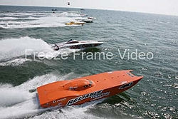 All Photos From Orange Beach Are Posted at Freeze Frame!!-bb073340.jpg