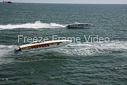 All Photos From Orange Beach Are Posted at Freeze Frame!!-bb073559.jpg