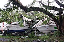 Pantera in Hurricane Dean-pantera.jpg