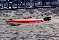 Lake George WE Demo run + Speed Run Pics-shane.jpg