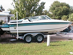 Finally got some pics of the boat........-boat-017.jpg
