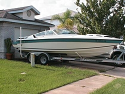 Finally got some pics of the boat........-boat-007.jpg