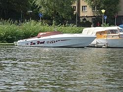 Boats in Stockholm-dsc01386-medium-.jpg