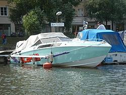 Boats in Stockholm-dsc01387-medium-.jpg