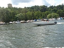 Boats in Stockholm-dsc01389-medium-.jpg