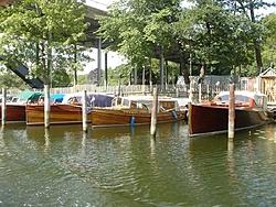 Boats in Stockholm-dsc01394-medium-.jpg