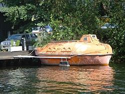 Boats in Stockholm-dsc01395-medium-.jpg