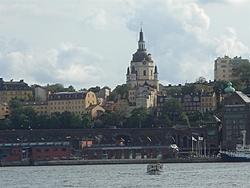 Boats in Stockholm-dsc01408-medium-.jpg