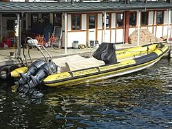Boats in Stockholm-dsc01411-medium-.jpg