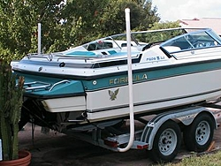 Finally got some pics of the boat........-boat-009.jpg