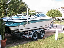 Finally got some pics of the boat........-boat-014.jpg