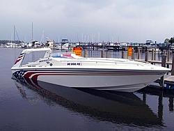 Pleasure Boating in Grand Haven this weekend....anyone else???-sonic1.jpg