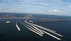 How many folks haul their boats to Florida for the winter?-03-12-034.jpg