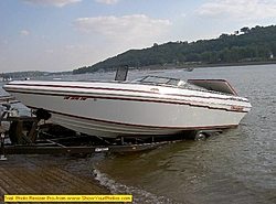 Need Advice on Small Boat-resized_pict4121.jpg