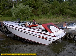 Need Advice on Small Boat-resized_pict4122.jpg