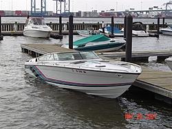 2007 Delaware River role call-dsc01838-medium-.jpg