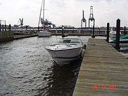 2007 Delaware River role call-dsc01837-medium-.jpg