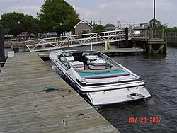 2007 Delaware River role call-dsc01836-medium-.jpg