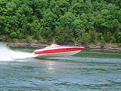 OK members: What was your first boat?-dsc00794.jpg