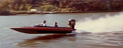 OK members: What was your first boat?-black-boat-resize-1.jpg