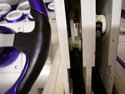 Removing cables from zero effort controls-000_0128.jpg