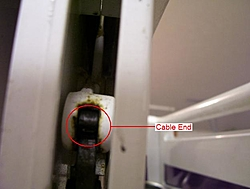 Removing cables from zero effort controls-shifter-circled-end.jpg